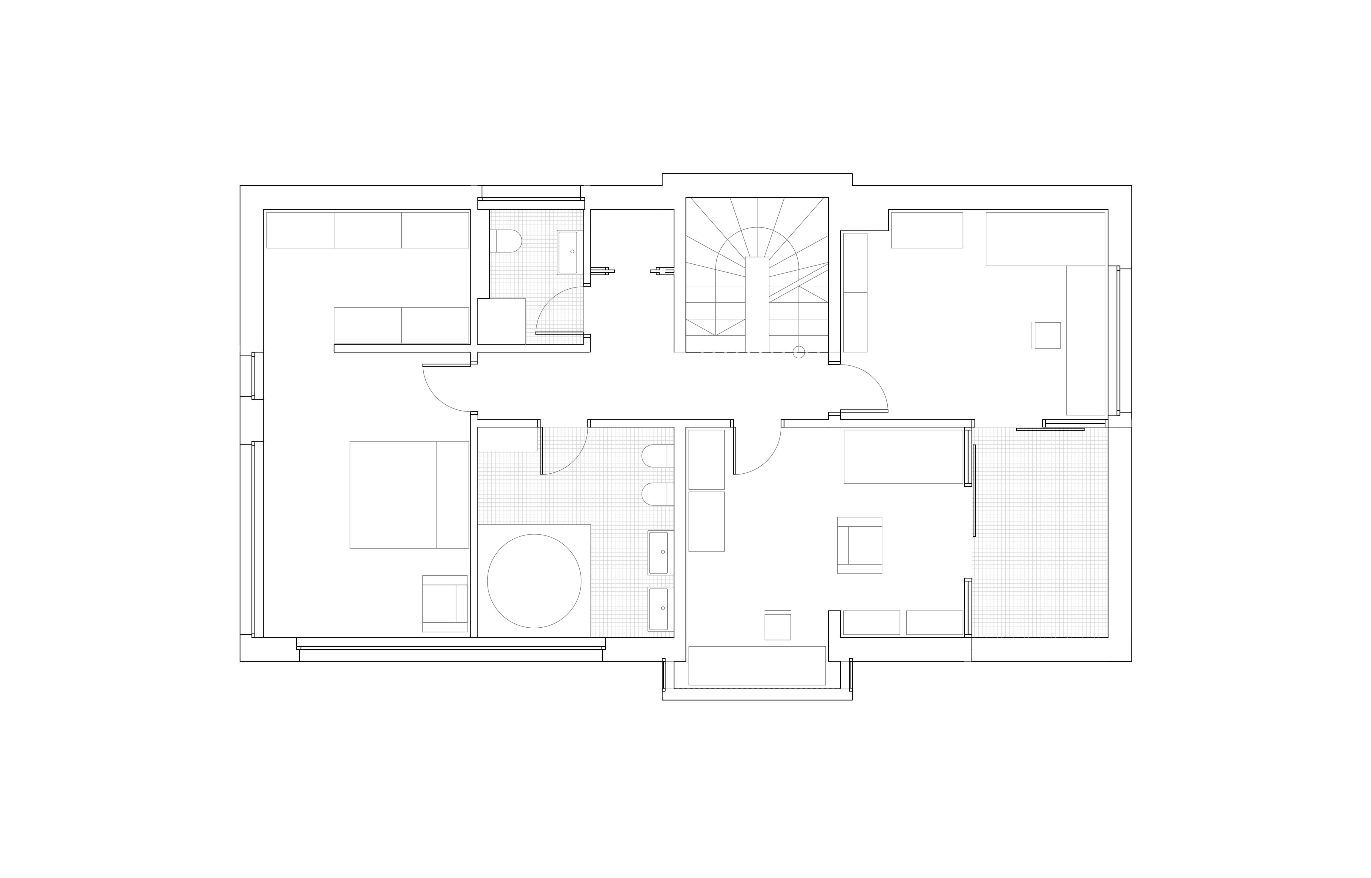 Projektna fotografija 1_nadstropje.jpg