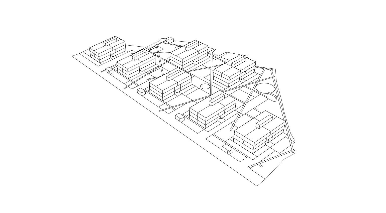 Projektna fotografija 3D1.jpg