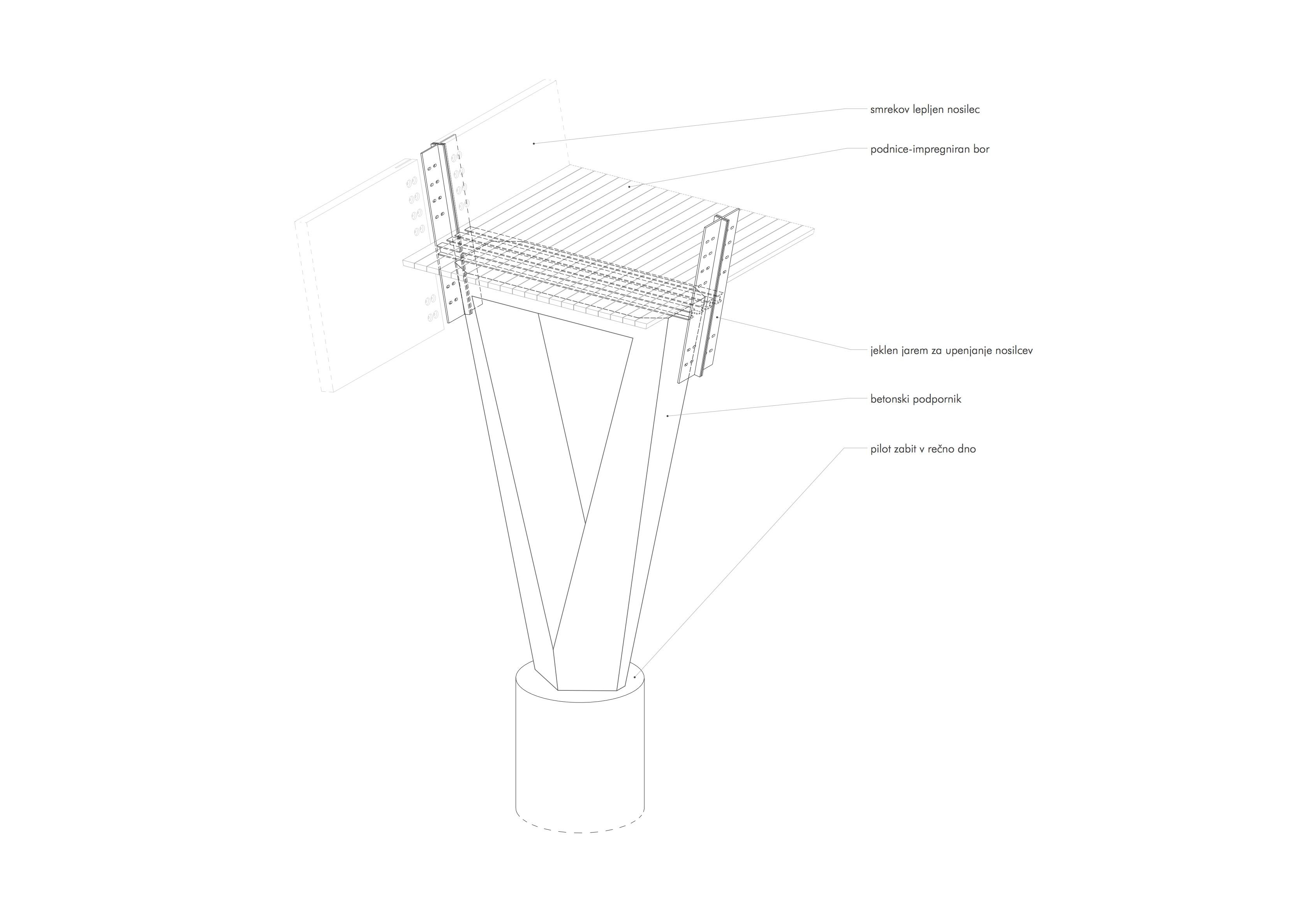Projektna fotografija 4_3D.jpg