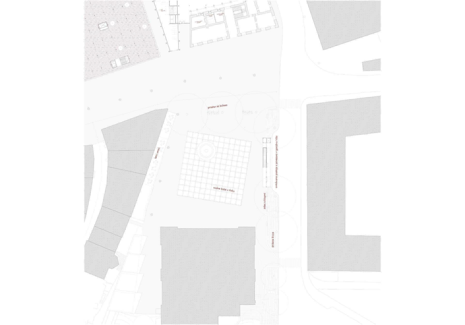 Projektna fotografija D_1_krekov_trg_tloris1.jpg