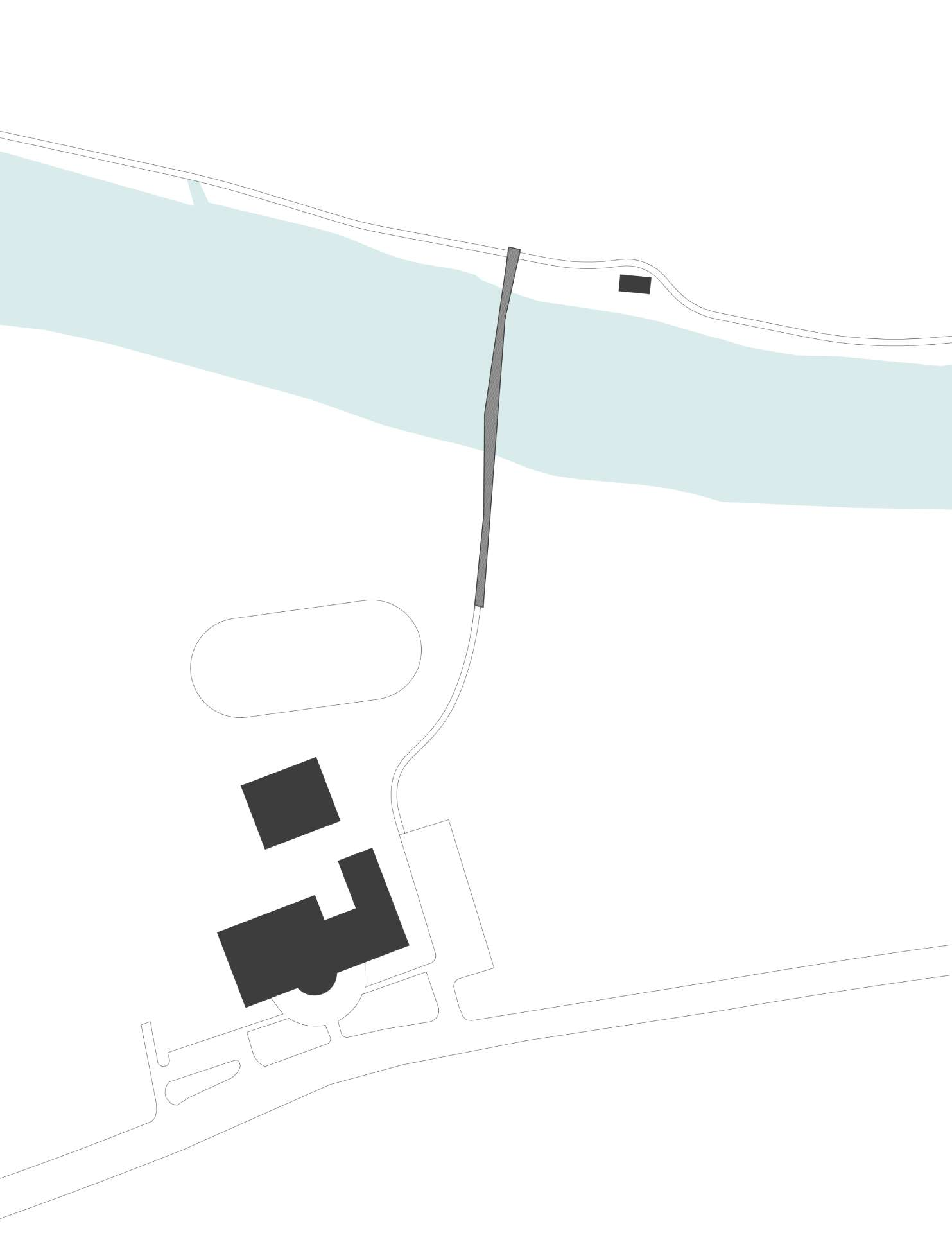 Projektna fotografija Most-situacija1.jpg