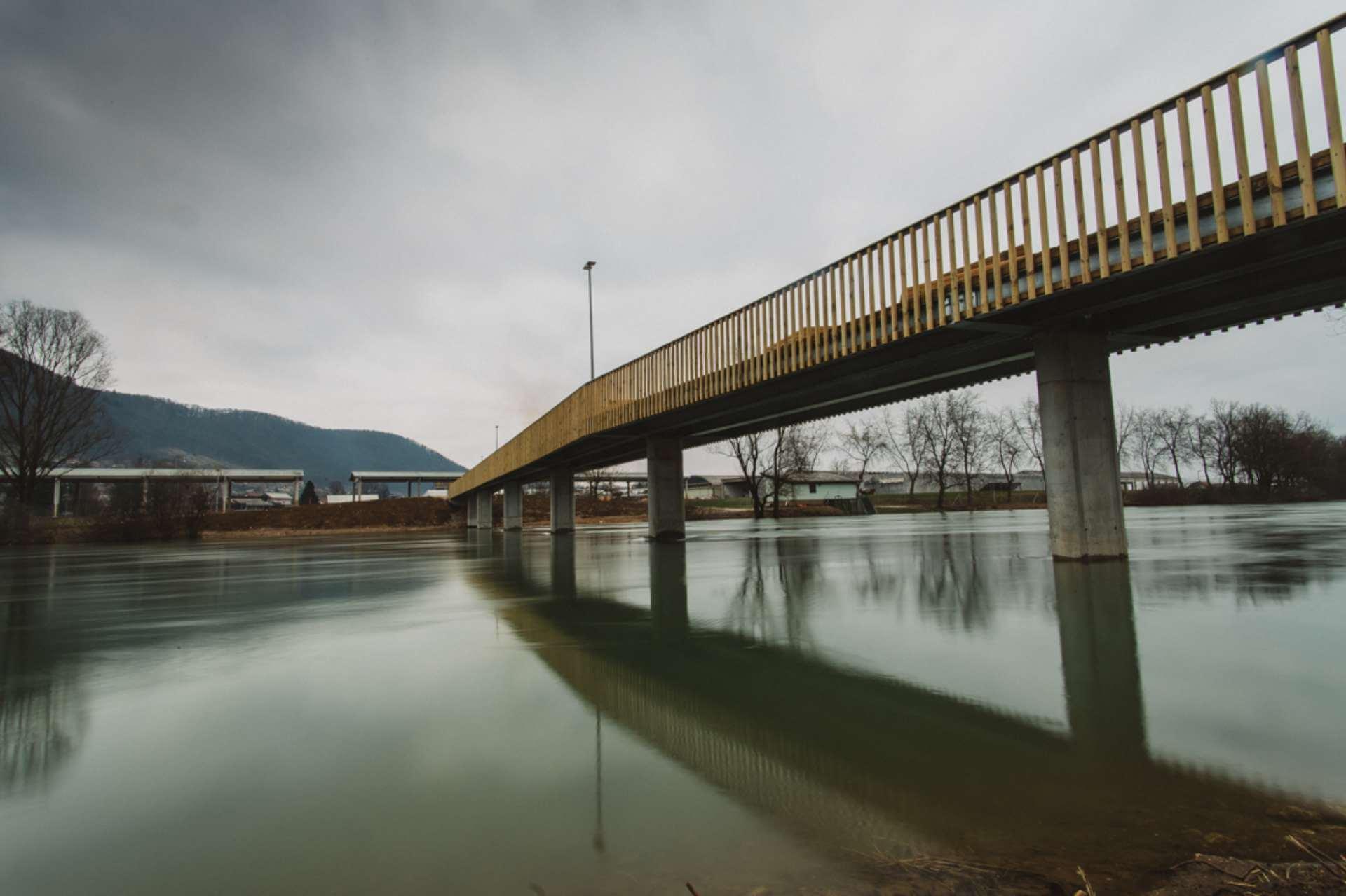 Projektna fotografija MostStraza-JK-127.jpg