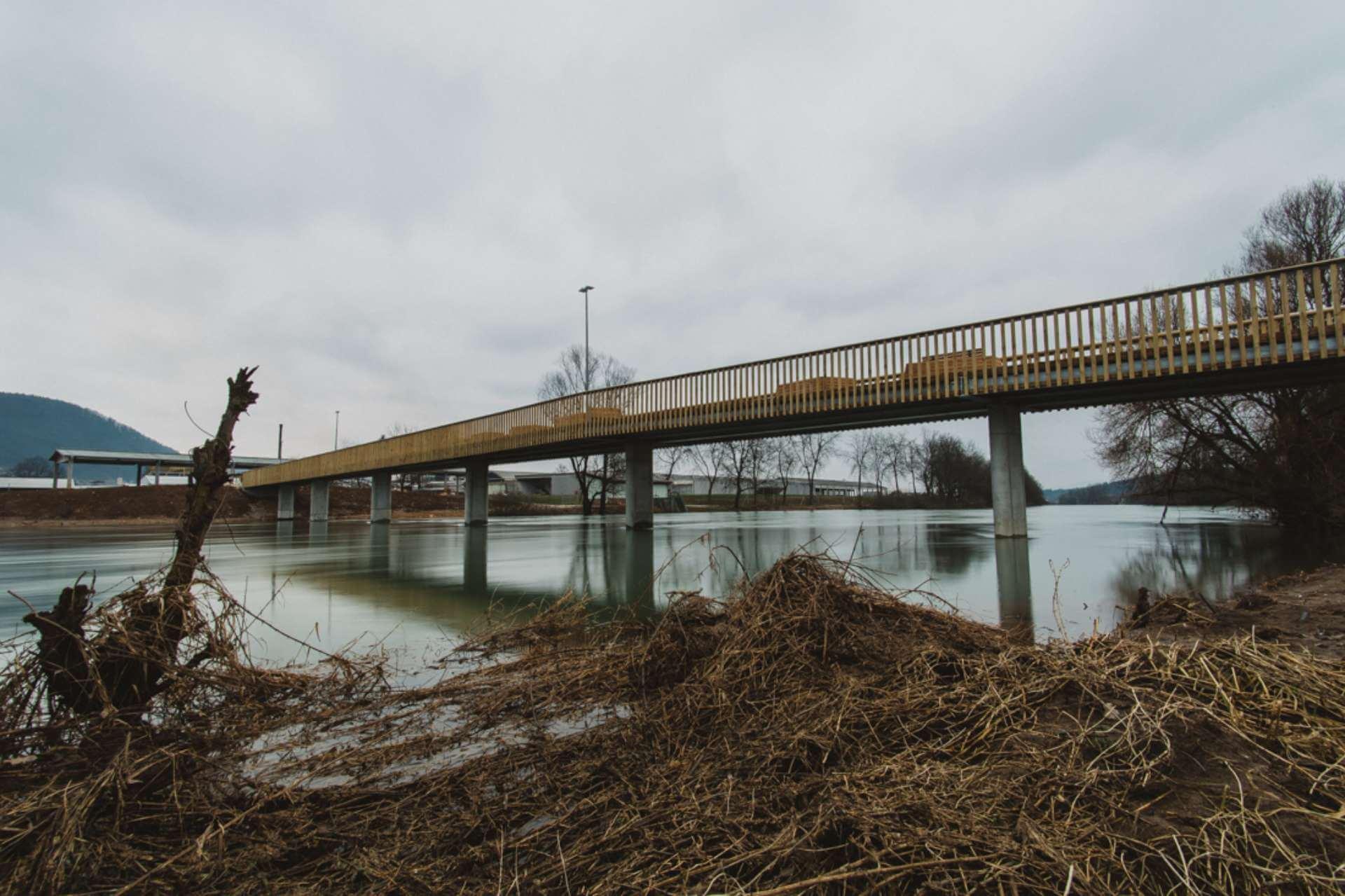 Projektna fotografija MostStraza-JK-144.jpg