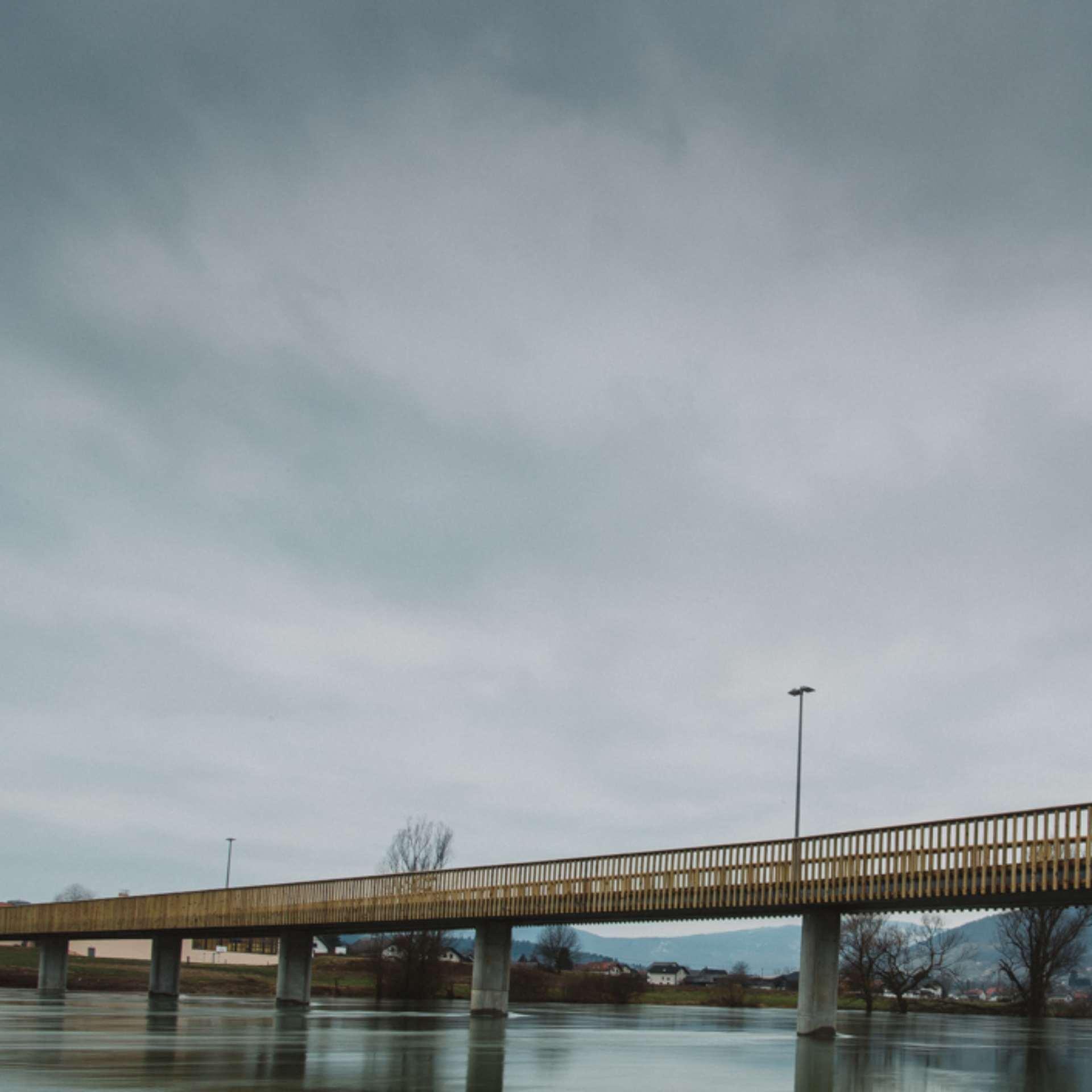 Projektna fotografija MostStraza-JK-22_Q2.jpg