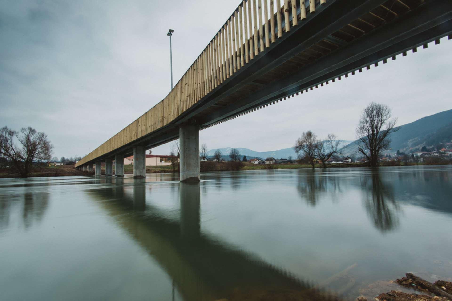 Projektna fotografija MostStraza-JK-273.jpg