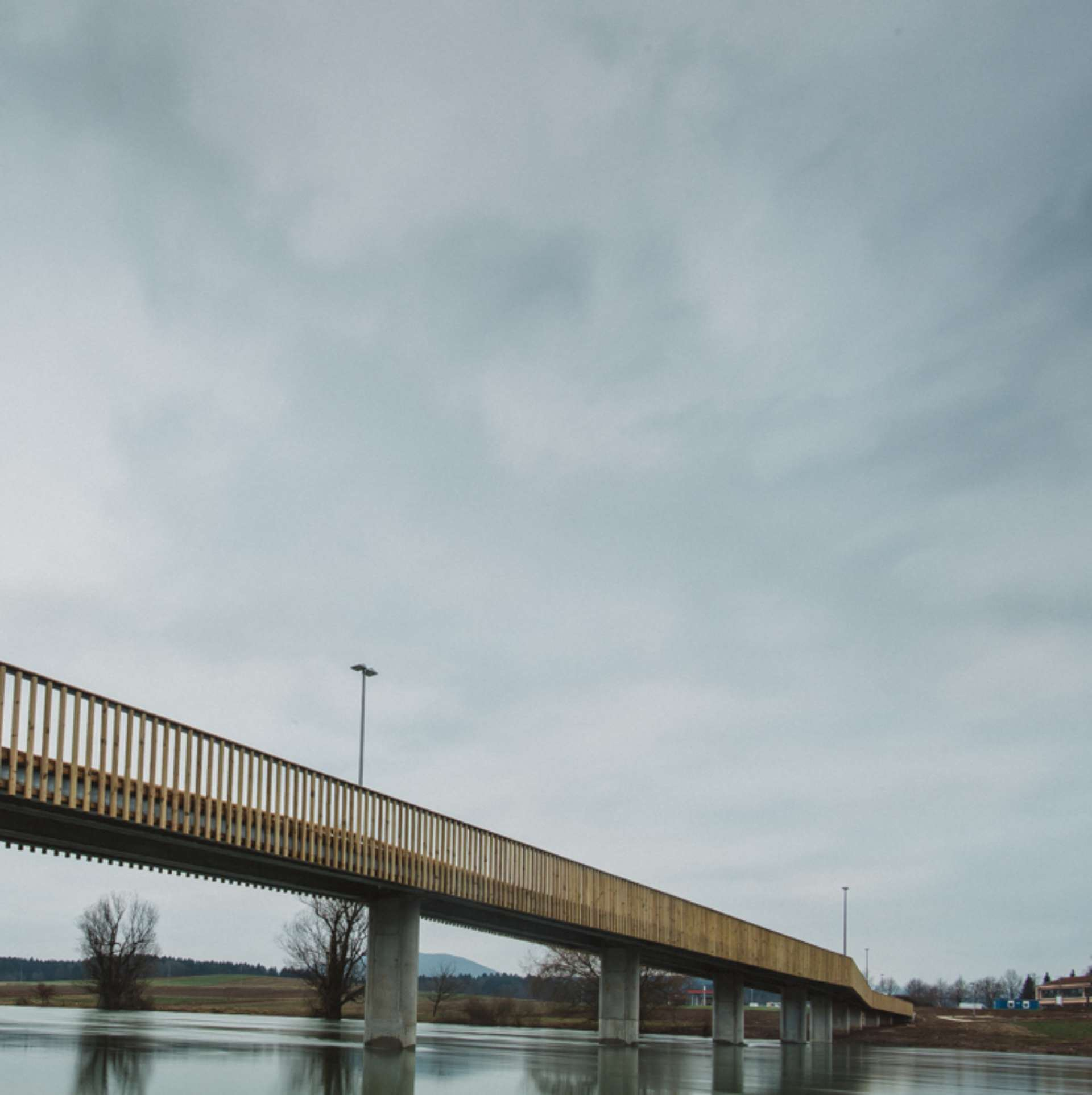 Projektna fotografija MostStraza-JK-35_Q3.jpg