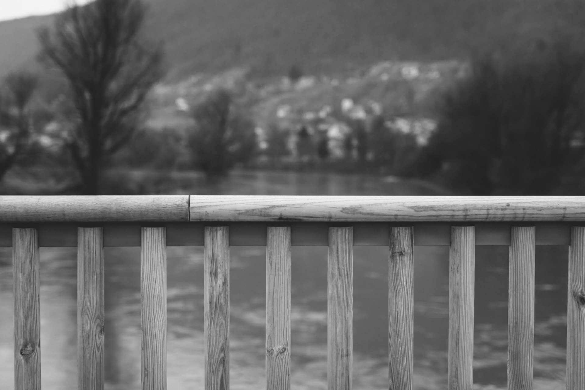 Projektna fotografija MostStraza-JK-423.jpg