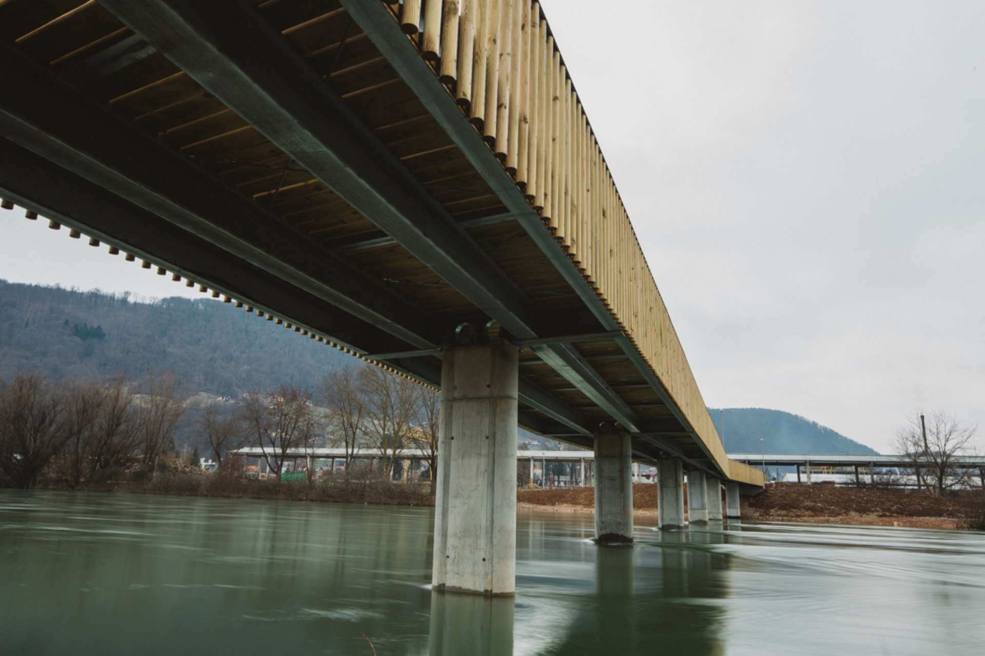 Projektna fotografija MostStraza-JK-93.jpg