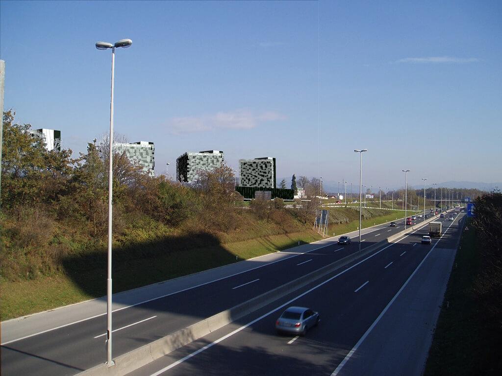 Projektna fotografija Na_mostu1.jpg