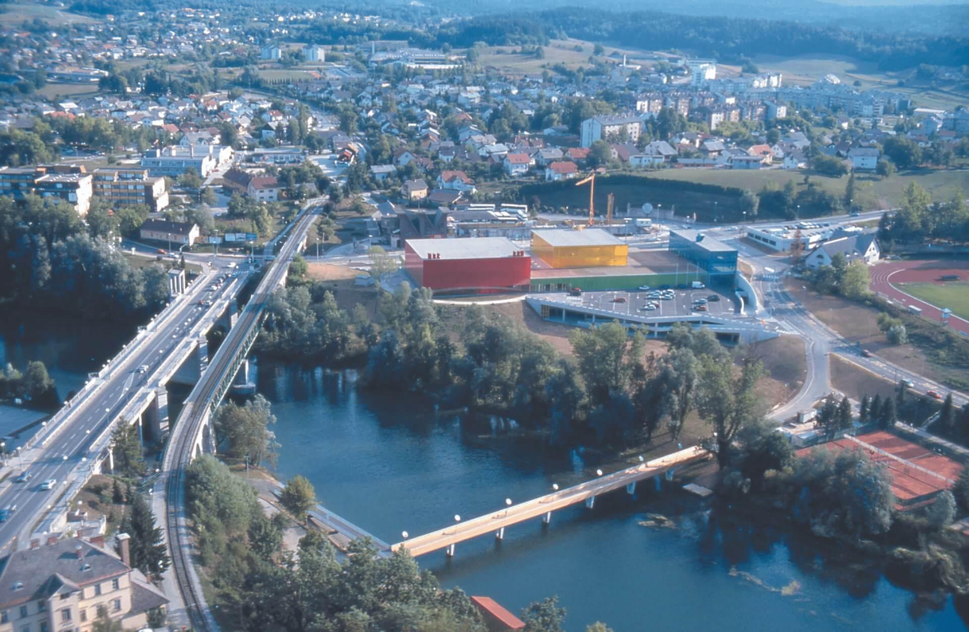 Projektna fotografija Portoval_Kozelj_eks01(1)2.jpg