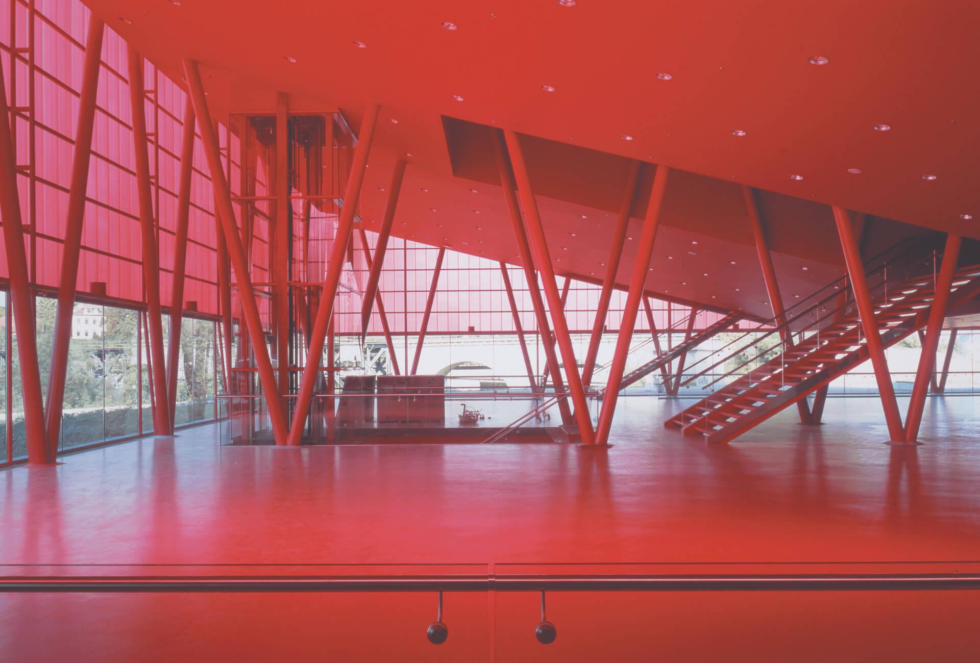 Projektna fotografija Portoval_Kozelj_in011.jpg