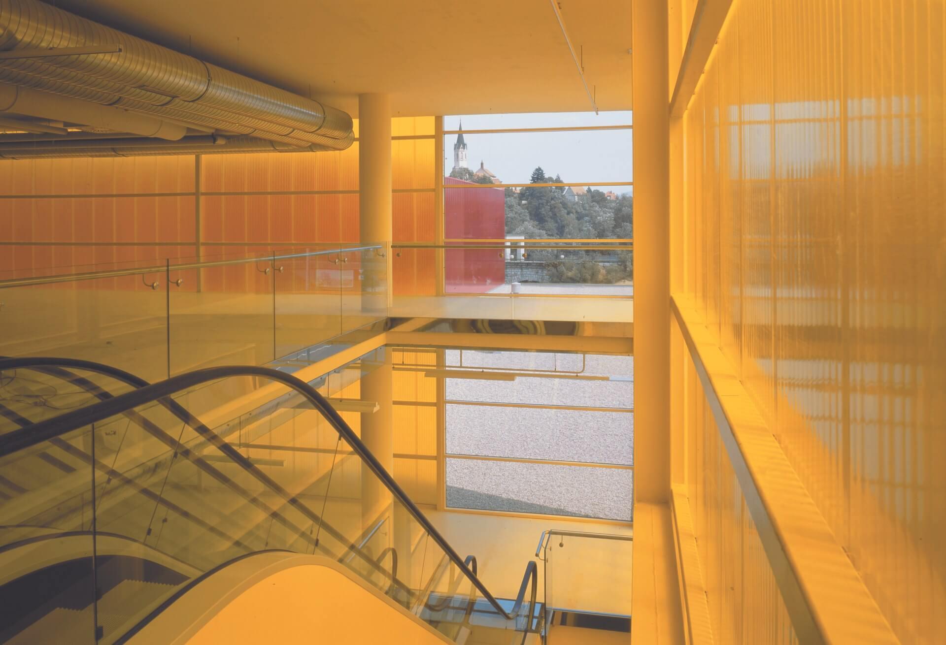Projektna fotografija Portoval_Kozelj_in021.jpg