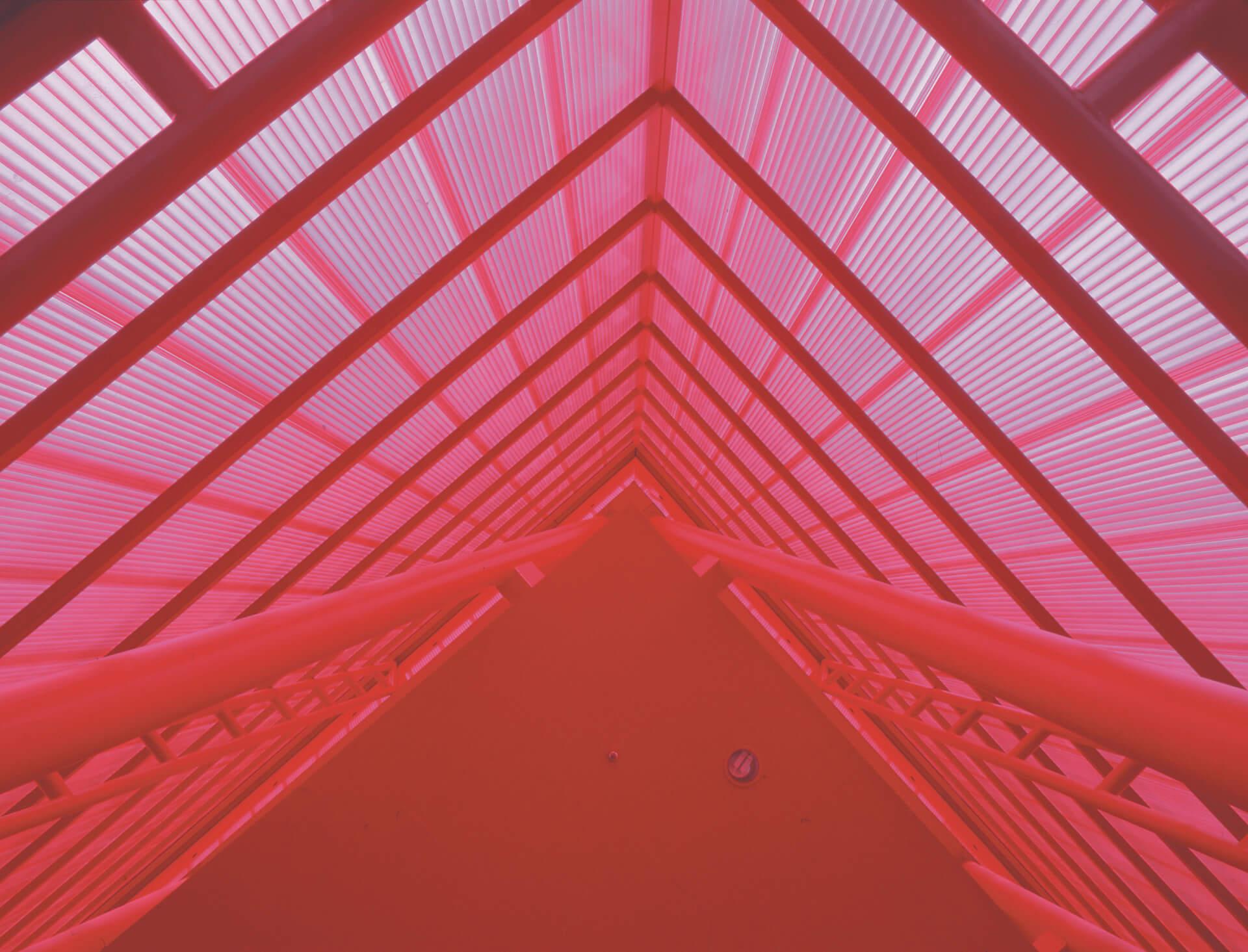 Projektna fotografija Portoval_Kozelj_in041.jpg