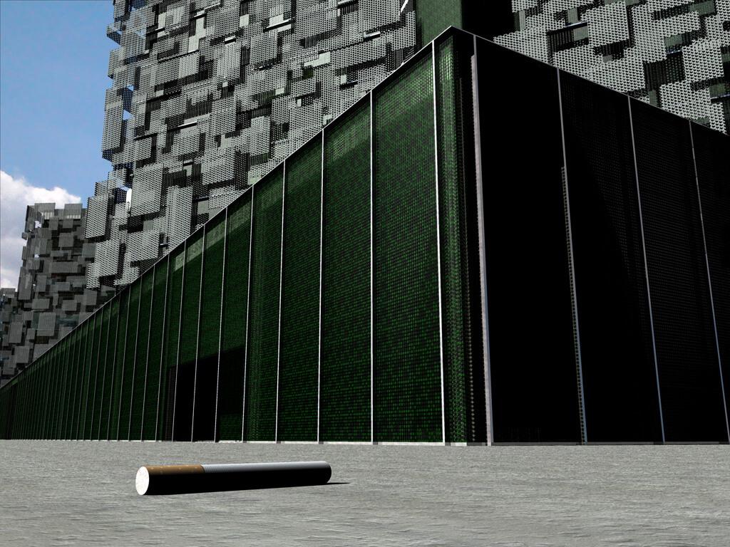 Projektna fotografija Sprednja_fasada1.jpg