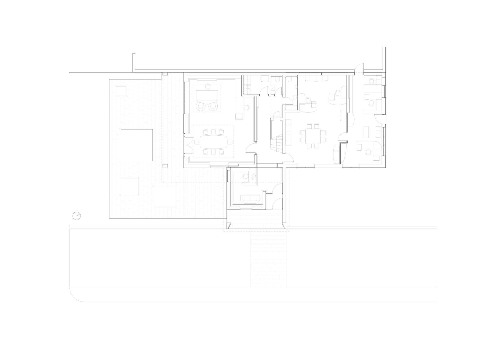 Projektna fotografija Ureditev_poslovnih_prostorov_v_podjetju_Stigma_d.jpg