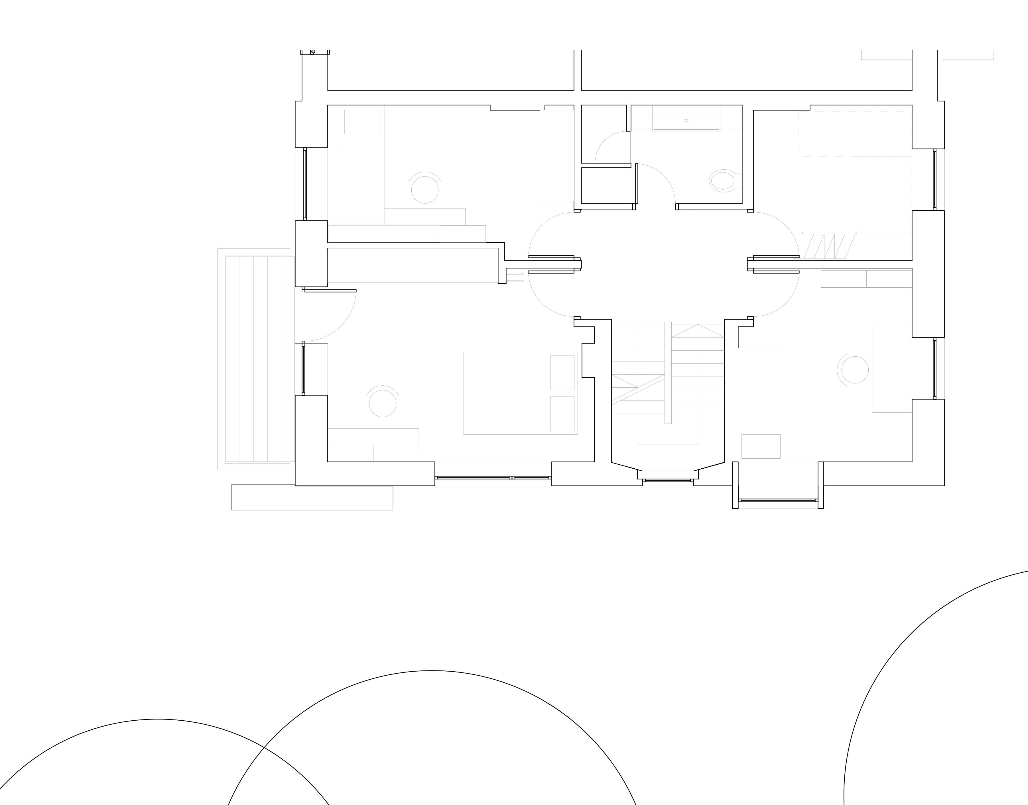 Projektna fotografija nadstropje.jpg