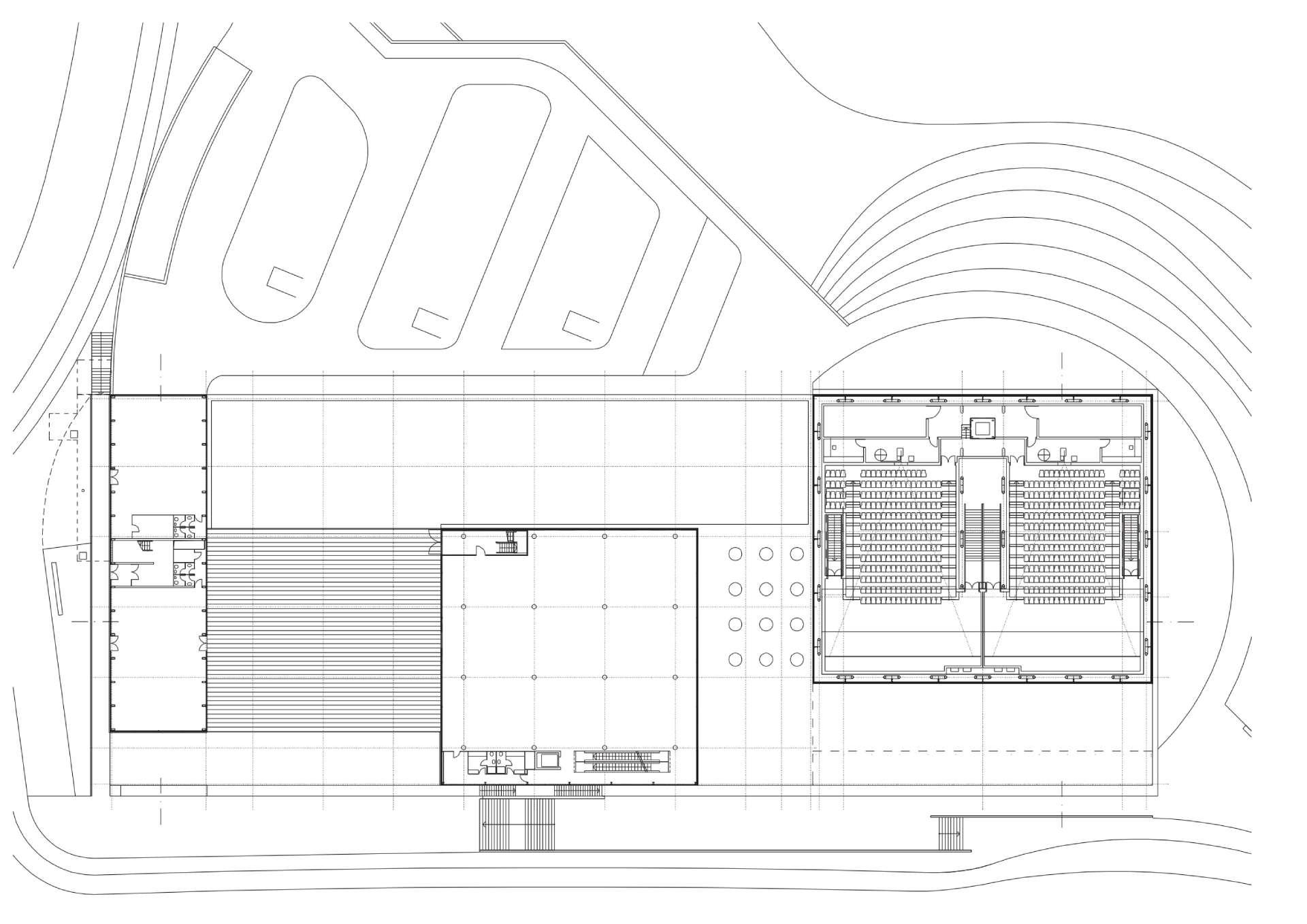 Projektna fotografija nadstropje1.jpg