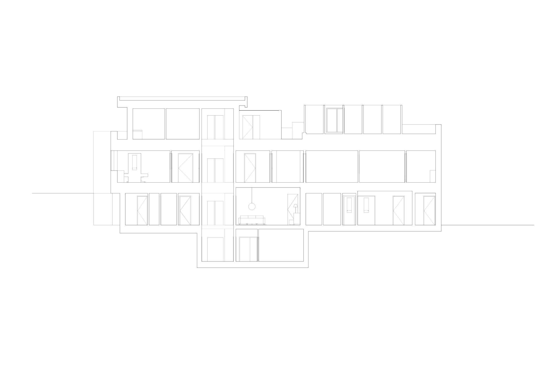 Projektna fotografija prerez(1).jpg