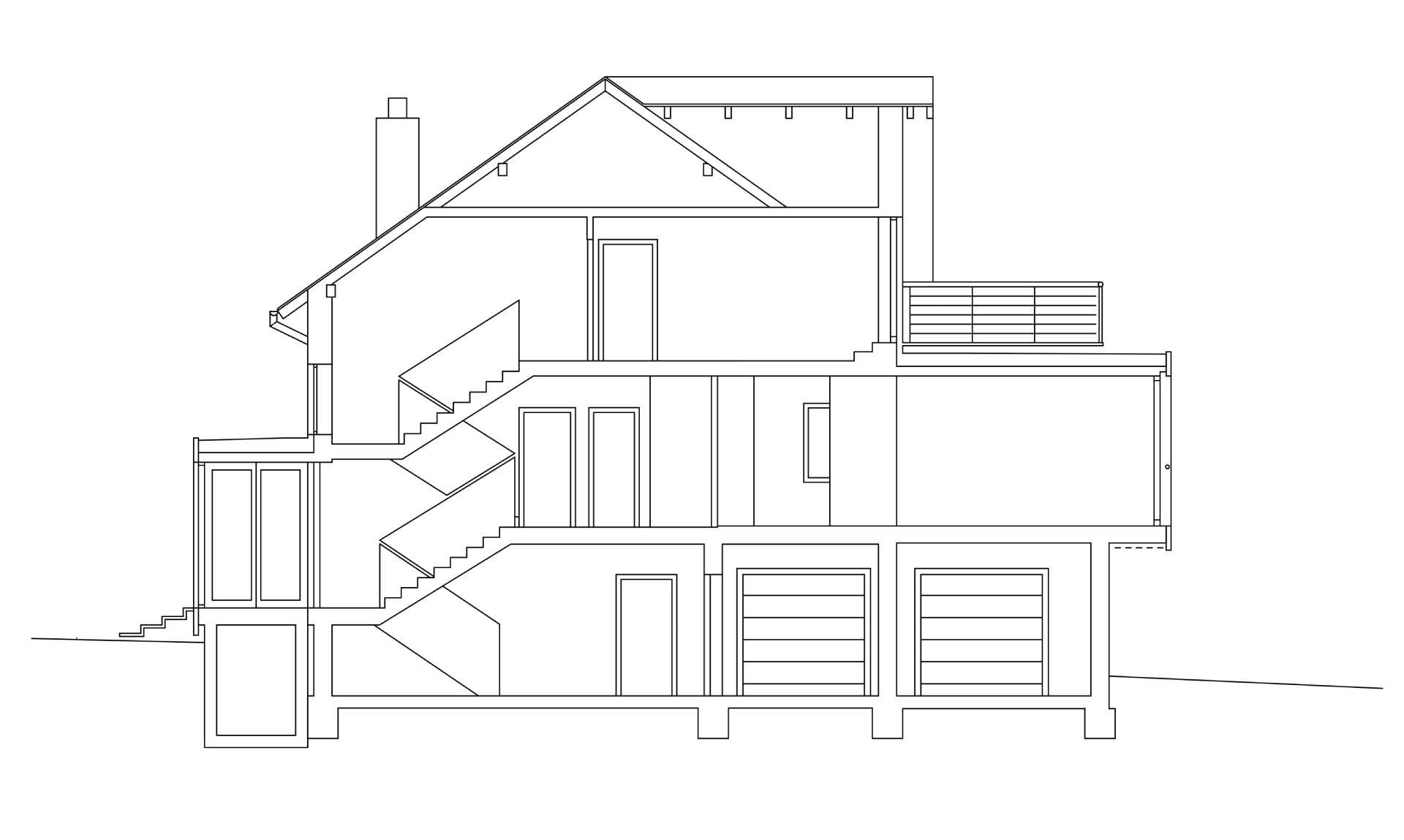 Projektna fotografija prerez(3).jpg