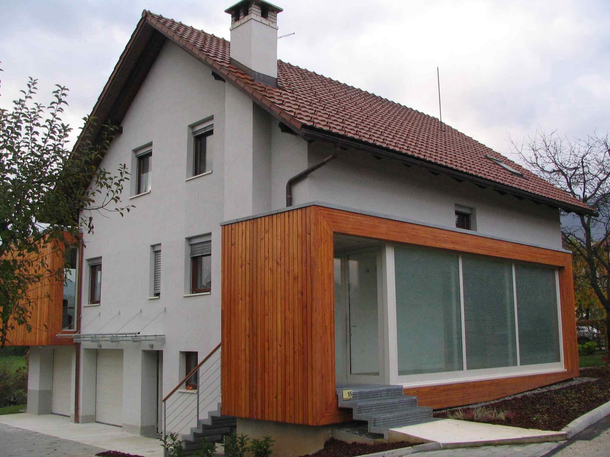 Projektna fotografija s_ceste_132.jpg