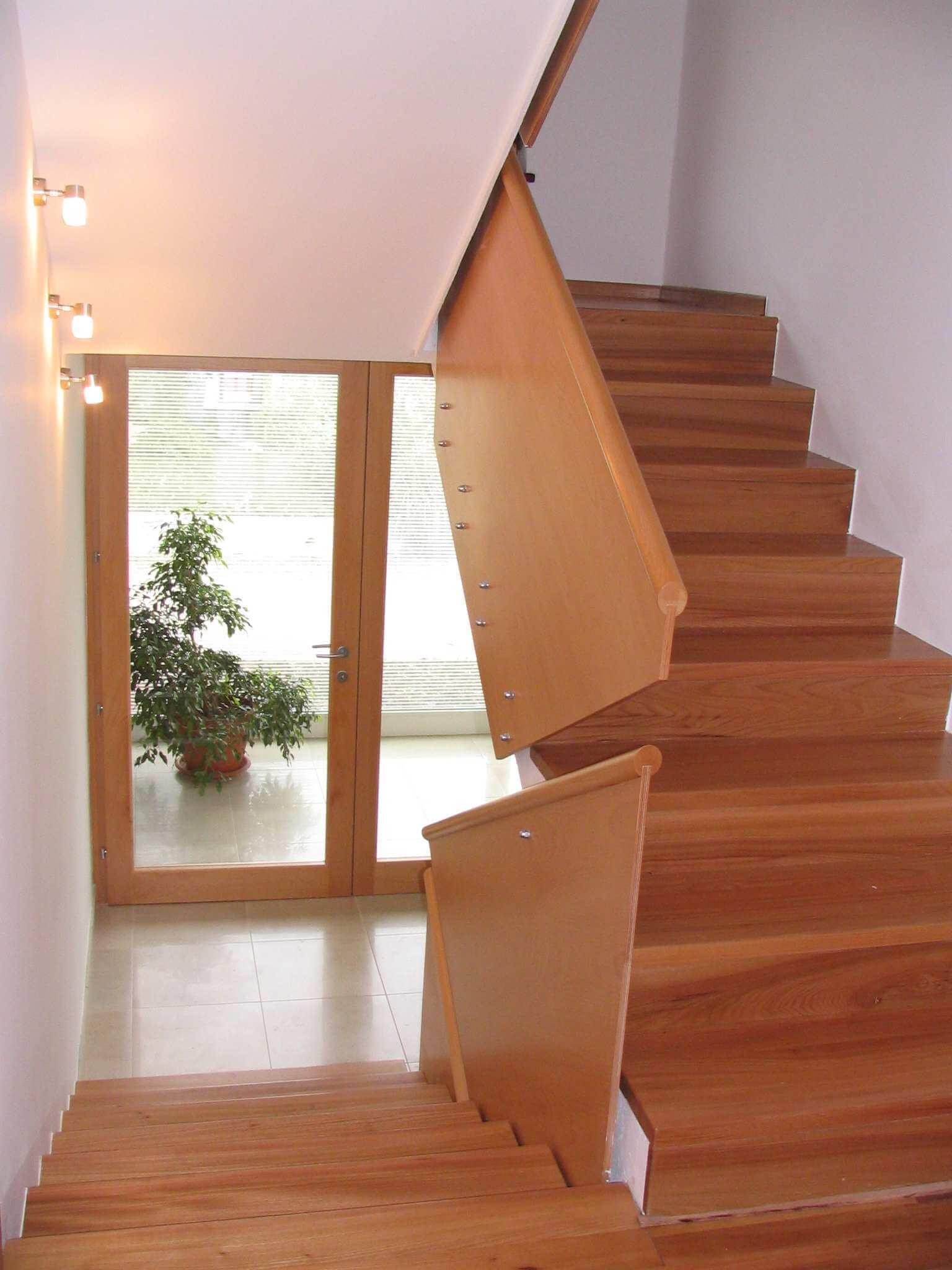 Projektna fotografija stopnice_22.jpg