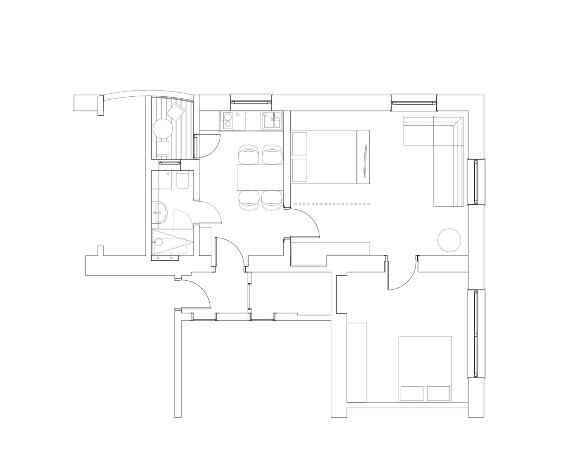 Projektna fotografija tloris_2(1).jpg