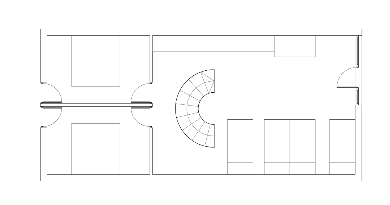 Projektna fotografija tloris_nadstropje-pdf1.jpg
