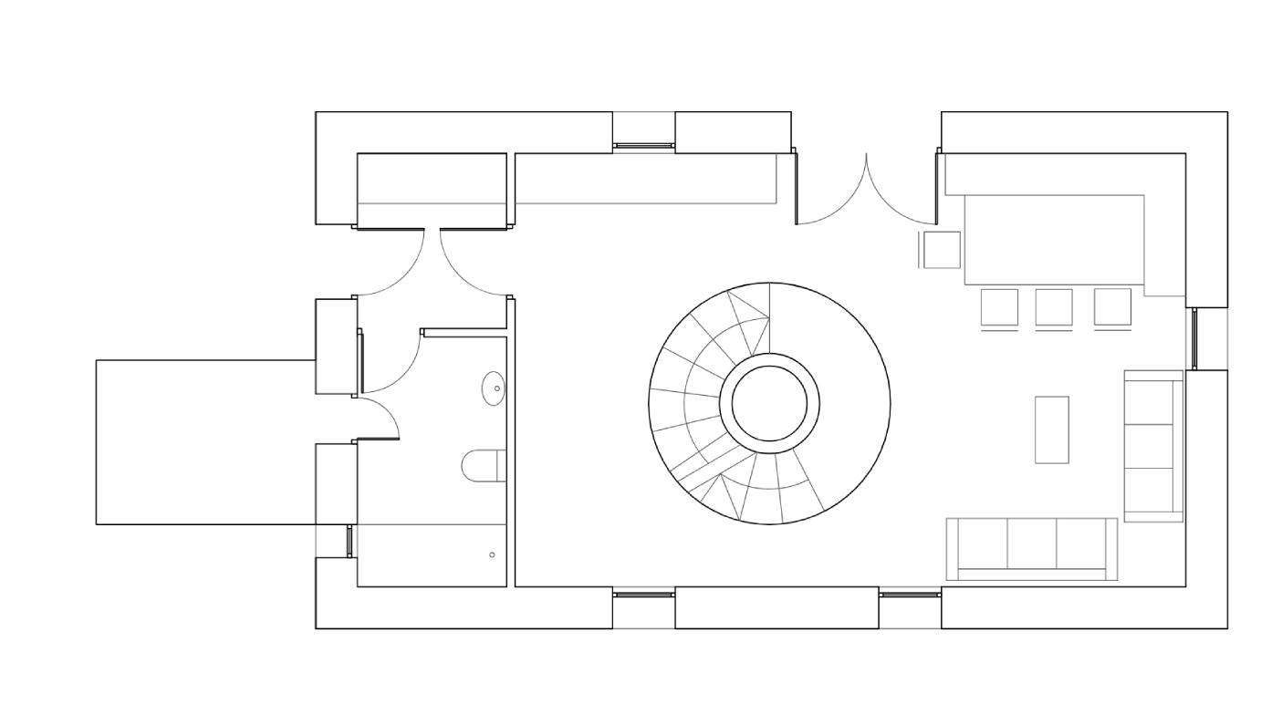 Projektna fotografija tloris_pritlicje-pdf1.jpg